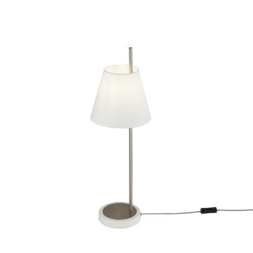 MAYTONI - Настолна лампа Tarrasa MOD009TL-01N