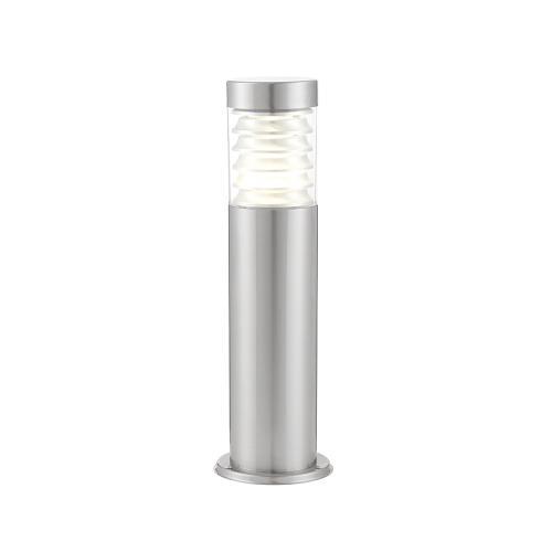 SAXBY - Градински стълб  EQUINOX 72914 IP44, LED 10W, 141LM, 4000K
