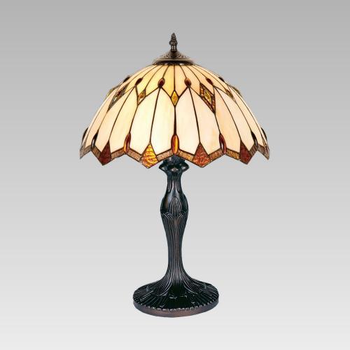 PREZENT - Нощна лампа  TIFFANY  82