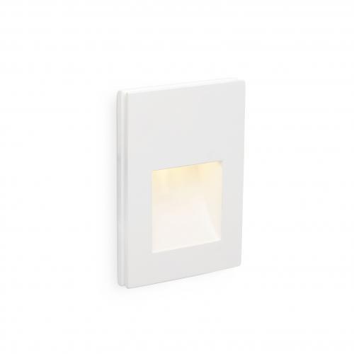 FARO - LED Аплик PLAS-3 63283
