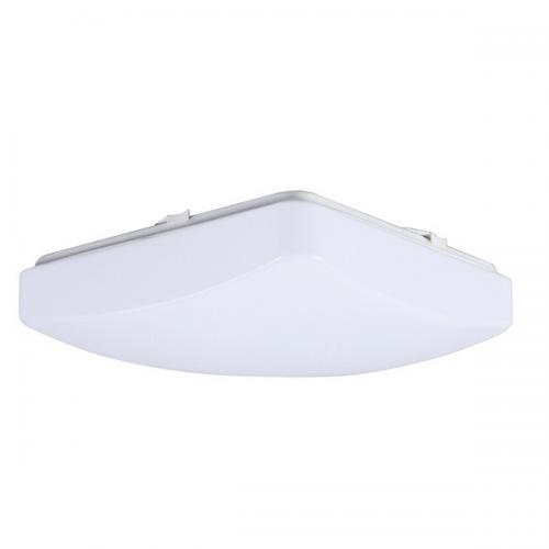 ACA LIGHTING - Плафон   WALL & CEILING LUMINAIRES  AV92040SC