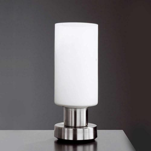 Fischer And Honsel - table luminaire  CICLO TILA 57371