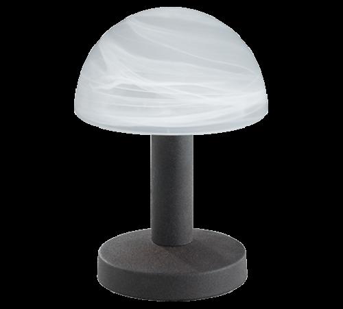 TRIO - Нощна лампа  Fynn  599000124