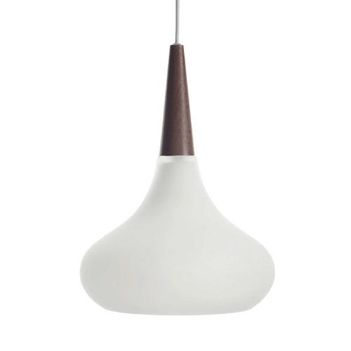 ACA LIGHTING - Пендел  STYLE   V3503226