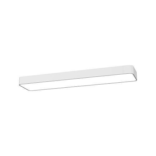 NOWODVORSKI - LED линейно тяло SOFT LED WHITE 90x20 9533