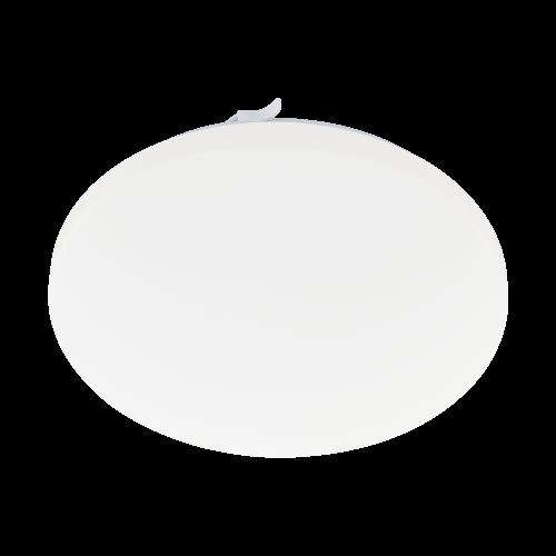 EGLO - Плафон FRANIA-A 98235