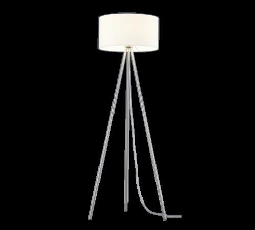 TRIO - Лампион  Tripolis  406600101
