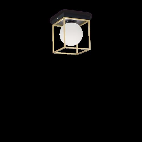 IDEAL LUX - Плафон LINGOTTO PL1 198132