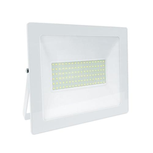 ACA LIGHTING - LED прожектор 100W, 6000K IP65 студена светлина Q10060W