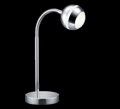 TRIO - Настолна лампа   Baloubet   528210106