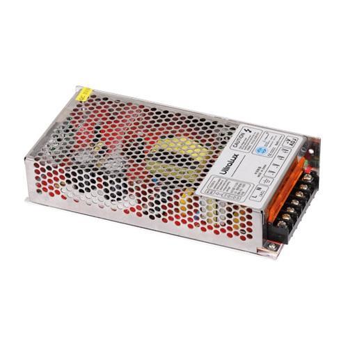 ULTRALUX - ZNWJ5100 Захранване за LED лента, неводоустойчивo, 100W, 5V DC