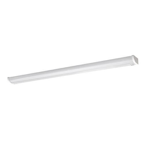 ULTRALUX - LLK2242 LED Лампа за огледало с ключ 22W, 4200К, IP44, 76 см.