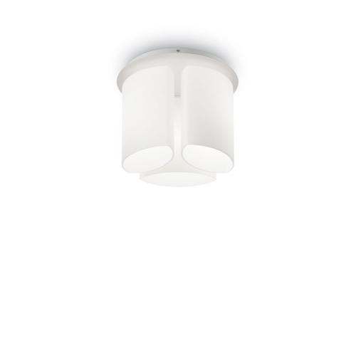IDEAL LUX - Плафон   ALMOND PL3  159638