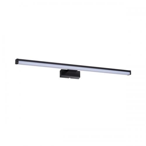 KANLUX - Осветление за баня ASTEN IP44 12W-NW-B 12W 850lm 4000K 26684