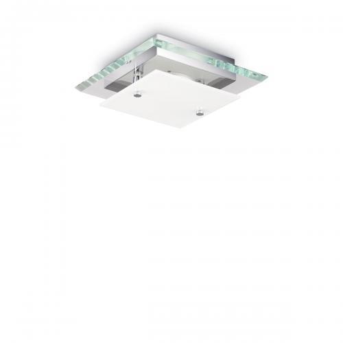 IDEAL LUX - Плафон SUPERIOR PL1 175249