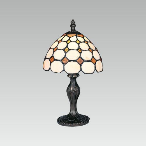 PREZENT - Нощна лампа  TIFFANY  101