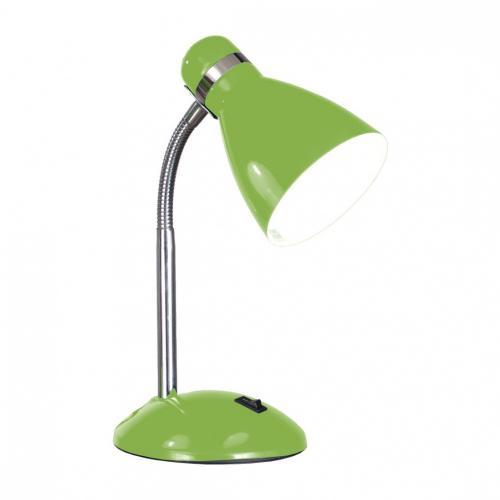 ESTO - Настолна лампа   20056  STUDIO