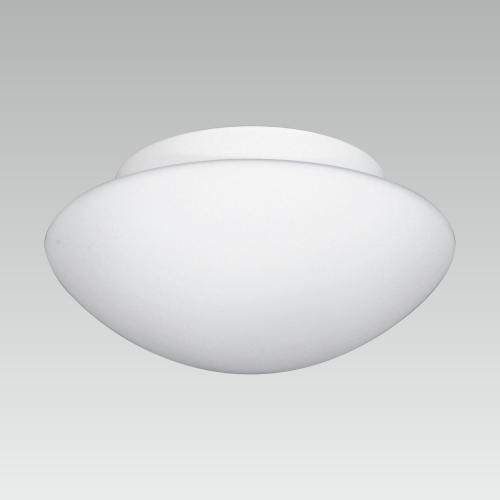 PREZENT - Плафон    ASPEN   1501