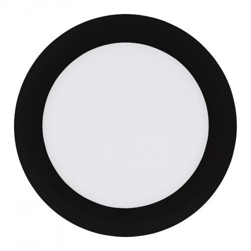 EGLO - LED луна за вграждане FUEVA-900107