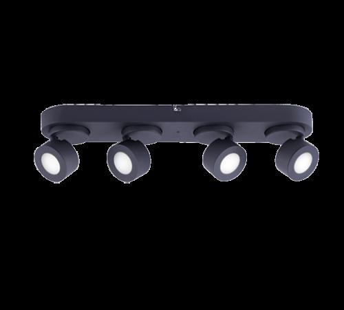 TRIO - LED Спот  RGB  SANCHO – 850110432