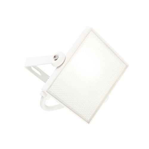 SAXBY - wall luminaire  SCIMITAR 73453 LED 10W, 800LM, 4000K, IP65