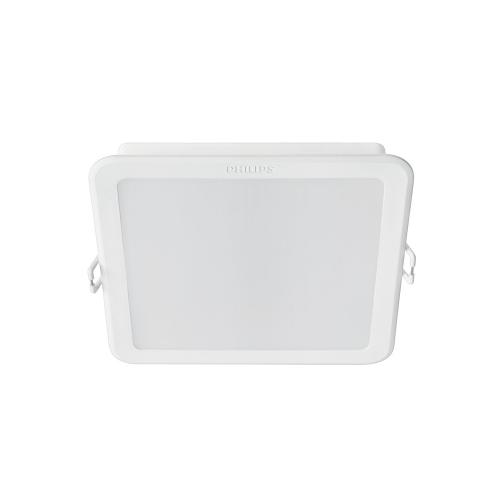 PHILIPS - LED панел 13W 3000К Meson 59465