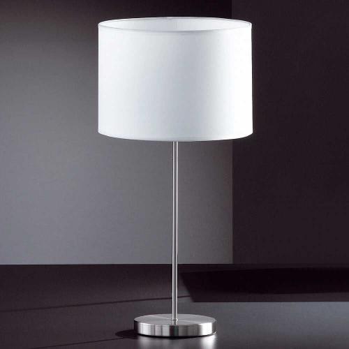 Fischer And Honsel - Настолна лампа  LOFT 56611