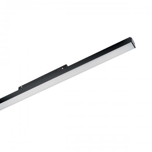 IDEAL LUX - LED модул за модулна система OXY WIDE 26W 3000K - 224060