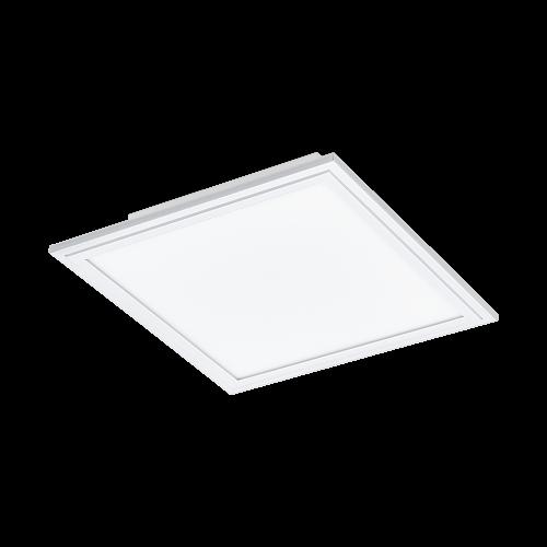 EGLO - LED Панел SALOBRENA-RW 96895