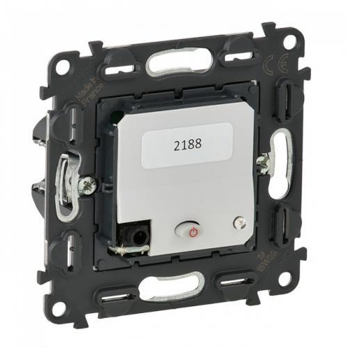 LEGRAND - Bluetooth модул Valena Life 752036