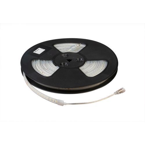 ULTRALUX - PS3511267C Професионална LED лента SMD3528, 7W/m, 5500K, 48V DC, 112LEDs/m, 10m, IP67