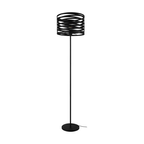 EGLO - Лампион 99507 CREMELLA