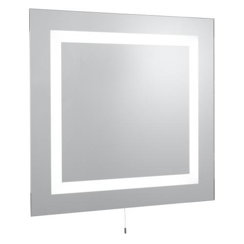 SEARCHLIGHT - Светещо огледало 8510 Mirror
