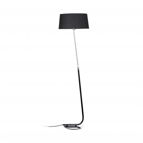 FARO - Лампион HOTEL 29948