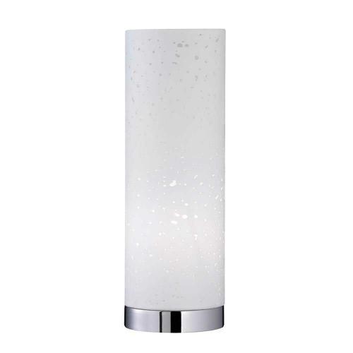 Fischer And Honsel - Настолна лампа THOR  98081