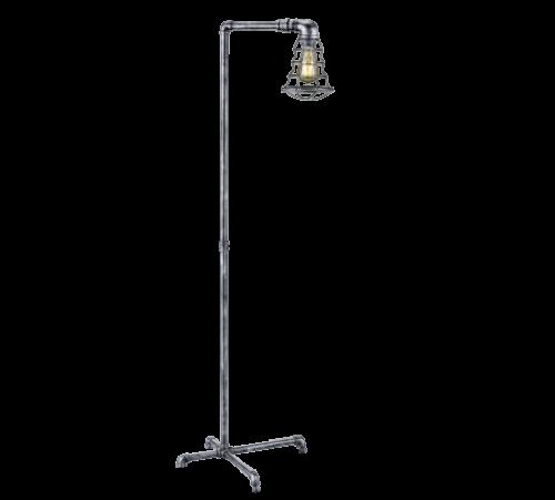 TRIO - Лампион  Gotham  407000188