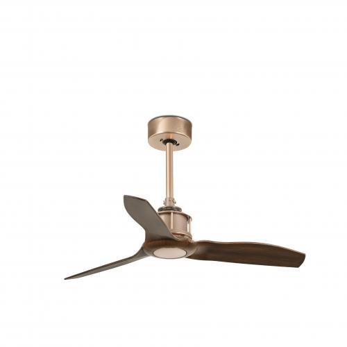 FARO - Таванен вентилатор JUST FAN 33423
