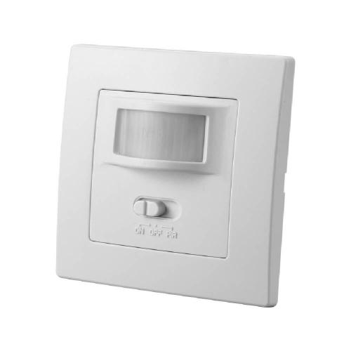 VIVALUX - Инфрачервен сензор за движение ZULU SR16-W VIV003889