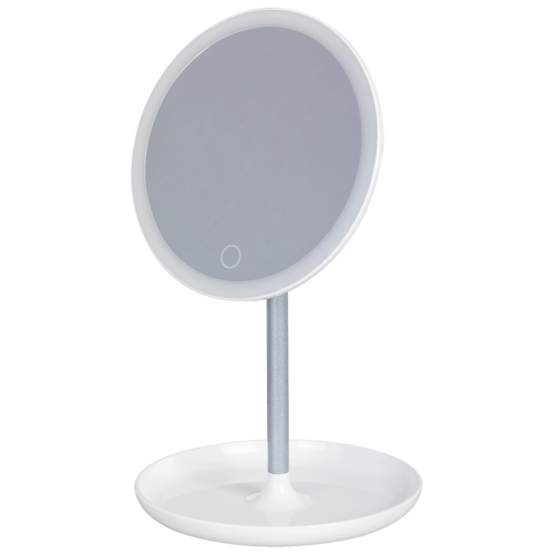 RABALUX - Светещо огледало Misty 4539