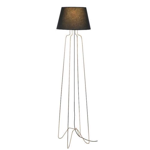 ACA LIGHTING - Лампион   TABLE & FLOOR LUMINAIRES  AD80281F