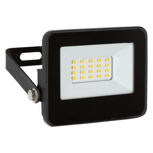 RABALUX - LED прожектор FLOOD 7062 LED 10W 1100lm 4000K IP65