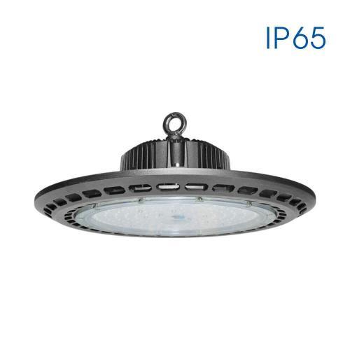 VIVALUX - Индустриално осветително тяло SCI-FI LED 100W 120D 5000-5500K IP65 VIV004151