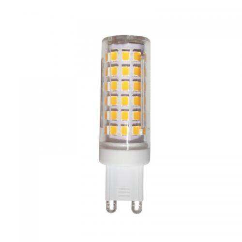 ACA LIGHTING - LED крушка G9 11W 4000K 920lm G9283511NW