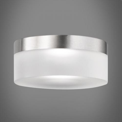 Fischer And Honsel - Абажур  m6 - LED    70346