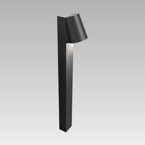 LUXERA - Градинска лампа  MONTERREY 31401