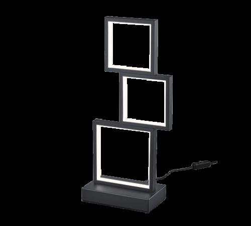 TRIO - Настолна лампа  SORRENTO – 527710332