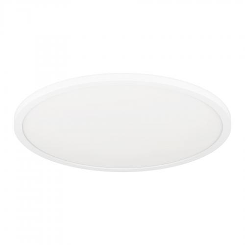EGLO - LED Плафон ROVITO-Z 900087