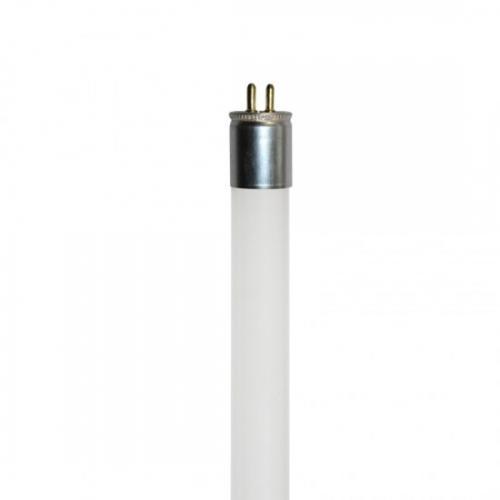 ACA LIGHTING - LED Пура T5 9W - 60 см G5 LED SMD 549mm 230V 940LM 6000K 160° 9T5CW