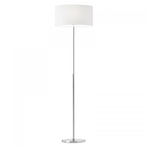 REDO GROUP - Абажур  ENJOY A01-681 WH ENJOY ABAJUR LAMP WHITE