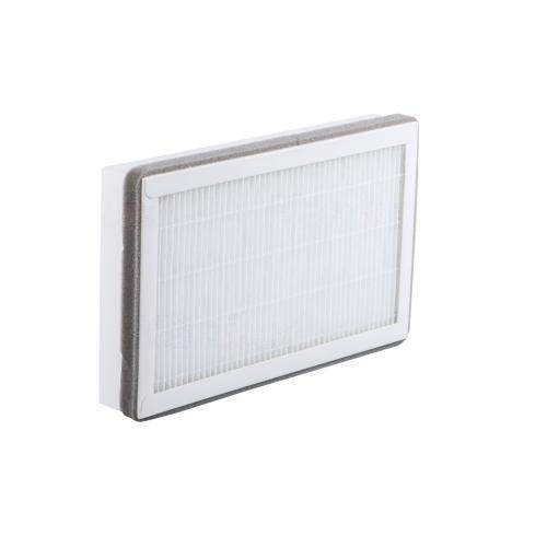 KANLUX - PURIE FILTER (26473) филтър за пречиствател на въздух и йонизатор PURIE APF-W/GR (26471)